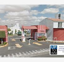 Foto de casa en venta en boulevard de los gobernadores 1, monte blanco ii, querétaro, querétaro, 2178781 No. 01