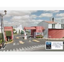 Foto de casa en venta en boulevard de los gobernadores 1, cuitlahuac, querétaro, querétaro, 2178781 no 01