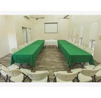 Foto de oficina en renta en  1, montebello, mérida, yucatán, 2403232 No. 01
