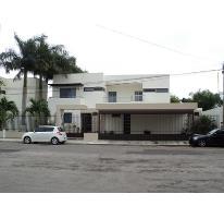 Foto de casa en venta en calle 15 20 y 22 1, yucatan, mérida, yucatán, 1936466 no 01