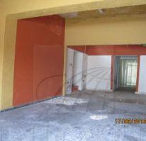 Propiedad similar 2438771 en Monterrey Centro.