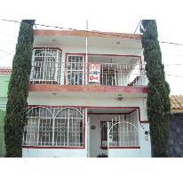 Foto de casa en venta en  1, morelos i, aguascalientes, aguascalientes, 2654431 No. 01