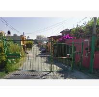 Foto de casa en venta en 1 n, vista hermosa, cuernavaca, morelos, 0 No. 01