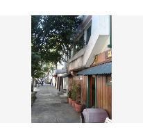 Foto de edificio en venta en  1, napoles, benito juárez, distrito federal, 2207894 No. 01