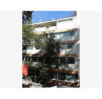 Foto de edificio en venta en  1, napoles, benito juárez, distrito federal, 2675221 No. 01