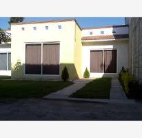 Foto de casa en venta en narciso mendoza 1, narciso mendoza, cuautla, morelos, 2927516 No. 01