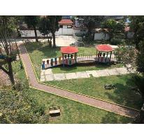Foto de departamento en venta en  1, narciso mendoza, tlalpan, distrito federal, 2787107 No. 01