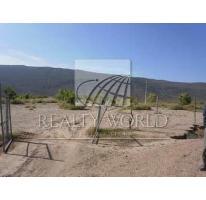 Foto de rancho en venta en  1, narigua, general cepeda, coahuila de zaragoza, 2668014 No. 01
