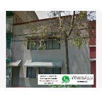 Foto de casa en venta en  1, nativitas, benito juárez, distrito federal, 2536913 No. 01
