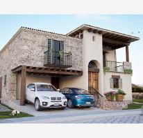 Foto de terreno habitacional en venta en carretera xoxotla santa isabel 1, nativitas, natívitas, tlaxcala, 1937540 No. 01