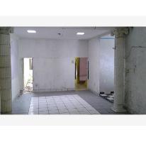 Foto de casa en venta en  1, nueva alemán, mérida, yucatán, 1629062 No. 01