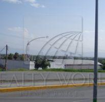 Foto de terreno habitacional en venta en 1, nueva cadereyta, cadereyta jiménez, nuevo león, 1789383 no 01