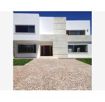 Foto de casa en venta en av de la rica 1, querétaro, querétaro, querétaro, 1372225 no 01