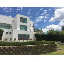 Foto de casa en renta en  1, nuevo juriquilla, querétaro, querétaro, 2694772 No. 01