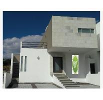 Foto de casa en venta en  1, nuevo juriquilla, querétaro, querétaro, 2781275 No. 01