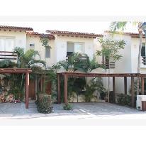 Foto de casa en venta en 1 1, nuevo vallarta, bahía de banderas, nayarit, 1945454 no 01