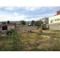 Foto de terreno habitacional en venta en  1, ocotepec, cuernavaca, morelos, 2687822 No. 03