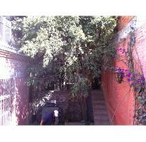 Foto de casa en venta en  1, olimpo, san miguel de allende, guanajuato, 2669161 No. 01