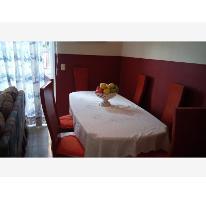 Foto de casa en renta en circuito erior 1, alborada cardenista, acapulco de juárez, guerrero, 1820546 no 01