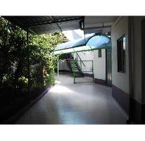 Foto de casa en venta en  1, otilio montaño, cuautla, morelos, 2556334 No. 01