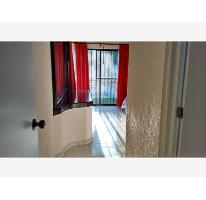 Foto de casa en venta en pablo torres burgos 1, rafael merino, ayala, morelos, 2407108 no 01