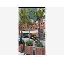 Propiedad similar 2701744 en Palma de Mallorca # 1.