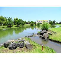 Foto de terreno habitacional en venta en  1, paraíso country club, emiliano zapata, morelos, 1191369 No. 01