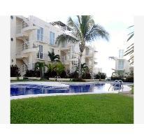 Foto de departamento en venta en  1, parque ecológico de viveristas, acapulco de juárez, guerrero, 2948096 No. 01