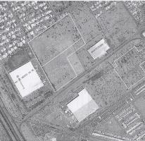 Foto de terreno industrial en venta en boulevard la libertad 1, parque industrial la amistad, torreón, coahuila de zaragoza, 1670566 No. 01