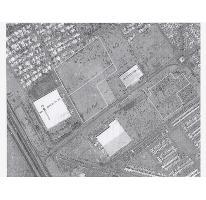 Foto de terreno industrial en venta en blvd la libertad 1, parque industrial la amistad, torreón, coahuila de zaragoza, 1670566 no 01