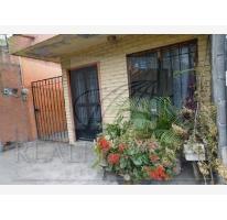 Foto de casa en venta en  1, paseo de los andes sector 1, san nicolás de los garza, nuevo león, 2688448 No. 01