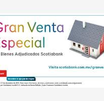 Foto de casa en venta en  1, paseo de los arcos, culiacán, sinaloa, 2706805 No. 01