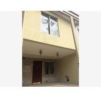 Foto de casa en venta en  1, paseos del sol, zapopan, jalisco, 2787123 No. 01