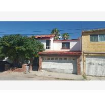 Foto de casa en venta en  1, paula, juárez, chihuahua, 2677833 No. 01
