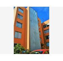 Foto de departamento en renta en  1, pedregal de carrasco, coyoacán, distrito federal, 2774625 No. 01