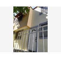 Foto de casa en venta en  1, pedregal de las fuentes, jiutepec, morelos, 2659786 No. 01