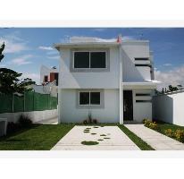 Foto de casa en venta en pórfido 1, pedregal de oaxtepec, yautepec, morelos, 662793 no 01