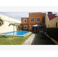 Foto de casa en venta en  1, peña flores, cuautla, morelos, 2231386 No. 01
