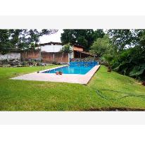 Foto de casa en venta en peña flores 1, narciso mendoza, cuautla, morelos, 2427658 no 01