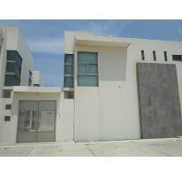 Foto de casa en venta en  1, pensiones del estado, coatzacoalcos, veracruz de ignacio de la llave, 892249 No. 01