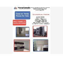 Foto de casa en venta en  1, piamonte, irapuato, guanajuato, 2706862 No. 01