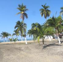 Foto de terreno habitacional en venta en carretera pie de la cuesta 1, pie de la cuesta, acapulco de juárez, guerrero, 2119462 No. 01