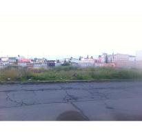 Foto de terreno comercial en venta en  1, piracantos, pachuca de soto, hidalgo, 2676911 No. 01
