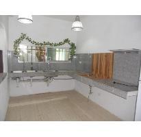 Foto de casa en venta en  1, plan de ayala, mérida, yucatán, 2705671 No. 01