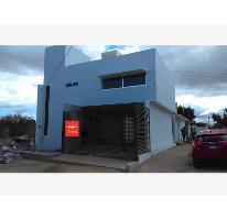 Foto de casa en venta en  1, plan de ayala, tuxtla gutiérrez, chiapas, 1974058 No. 01