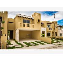 Foto de casa en venta en av arco vial 1, playa del carmen centro, solidaridad, quintana roo, 1414279 no 01