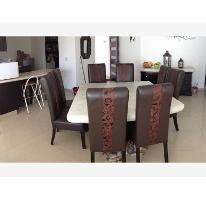 Foto de departamento en venta en costera 1, playar ii, acapulco de juárez, guerrero, 1155663 no 01