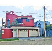 Foto de casa en venta en  1, playas de tijuana, tijuana, baja california, 2886205 No. 01