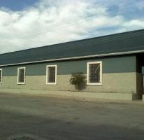 Foto de bodega en renta en  1, plaza jumbo, torreón, coahuila de zaragoza, 2688389 No. 01