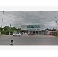 Foto de bodega en renta en  1, plaza villahermosa, centro, tabasco, 2690050 No. 01